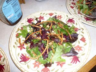 salad_on_plate.jpg