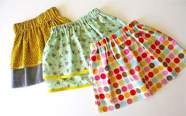 simple_sewn_skirts.jpg