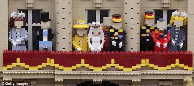 the_royal_wedding_in_lego.jpg