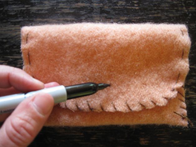Woolwallet Step12