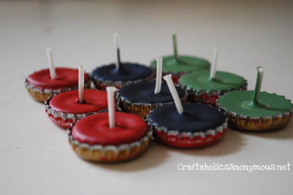 bottlecap_candles.jpg