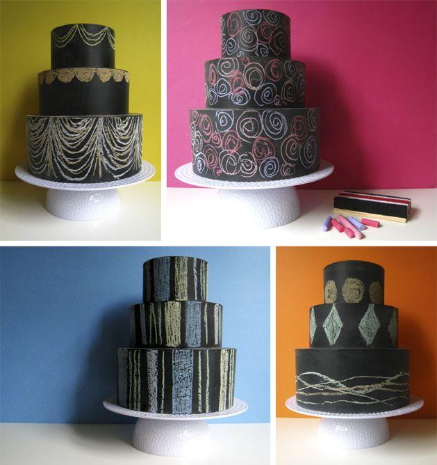 Cake_Chalkboard_02.jpg