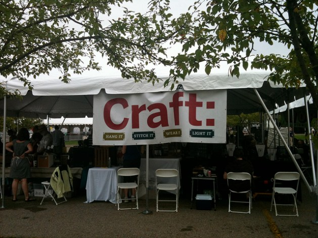 call_for_dtown_crafters2011.jpg