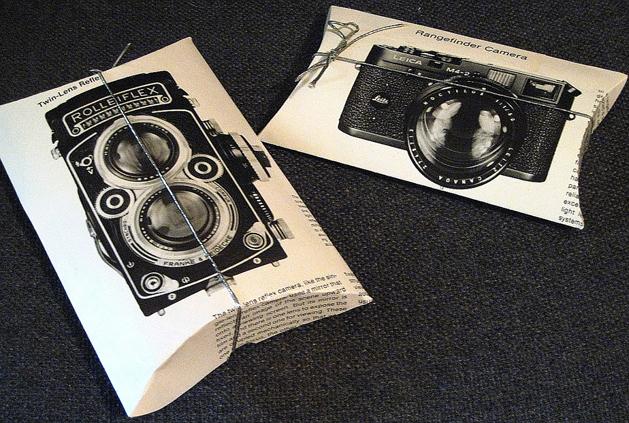 cameraboxes.jpg