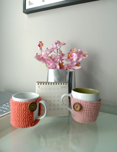 cup_cozy_stephanie.jpg