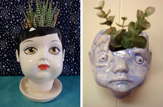 doll_head_planters1.jpg