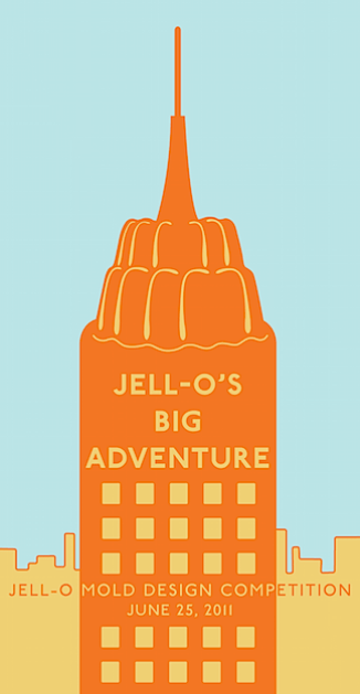 Jell-O_2011.png