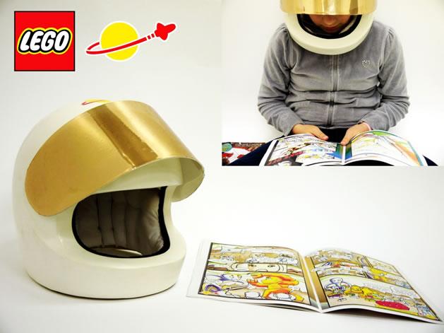 lego_helmet_comic.jpg