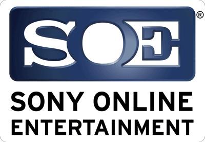 Logo Soe Med