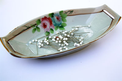 Magnetic-Pin-Dish.jpg