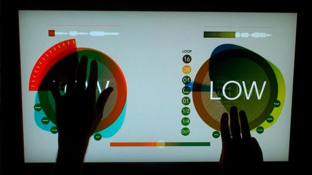 Multi_Touch_Light_Table.jpg