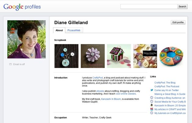 online_profiles6.jpg