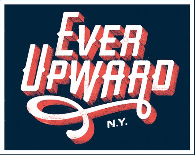 state_motto_New_York.jpg