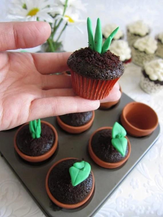 sweetsproutscupcake.jpg