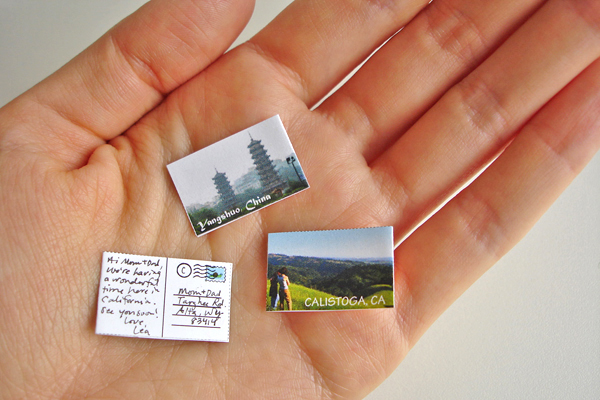 tiny_postcard.jpg
