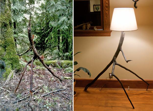 tree lamp-1.jpg