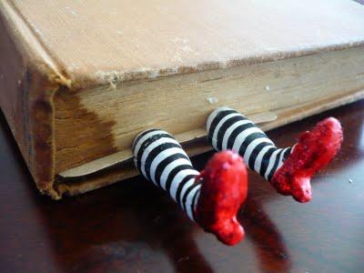 witch_bookmark.jpg