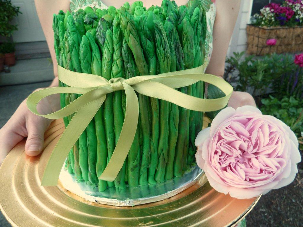 asparaguscake.jpg