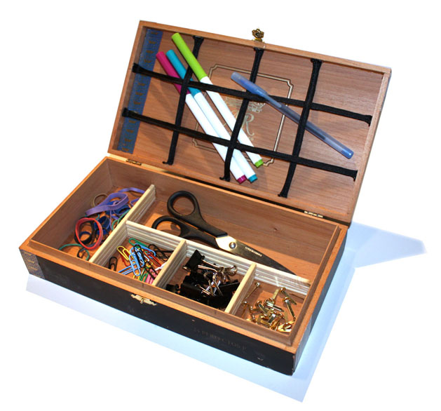 cigarbox-officesup-629pix.jpg