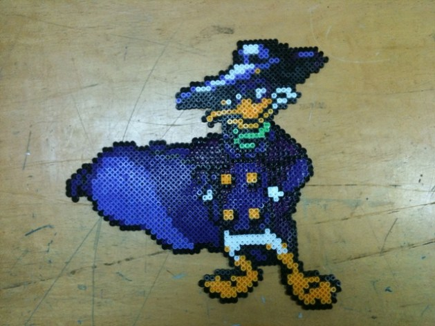 darkwing_duck.jpg