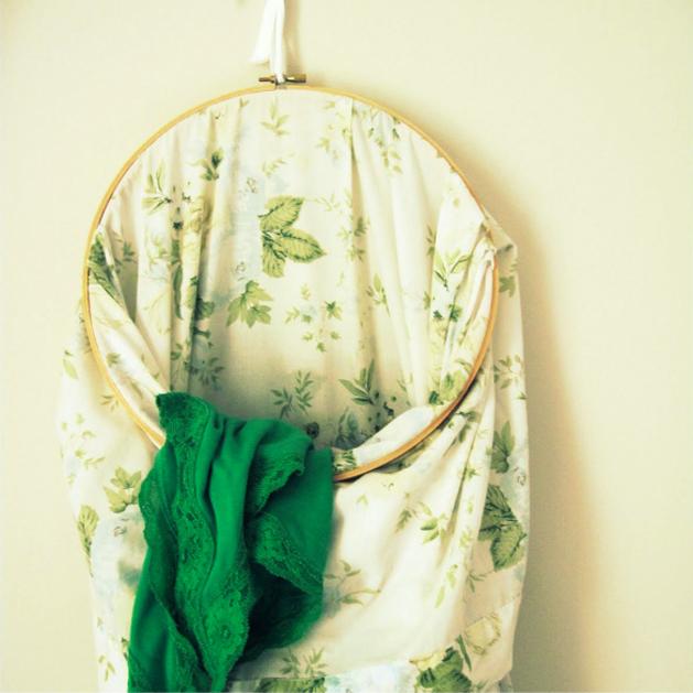 embroideryhoopbag.jpg