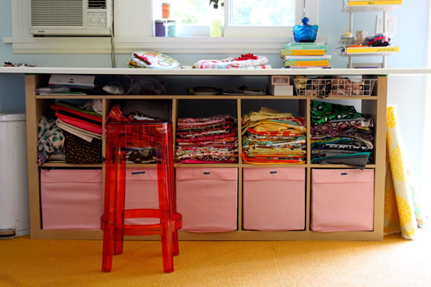expedit fabric table.jpg