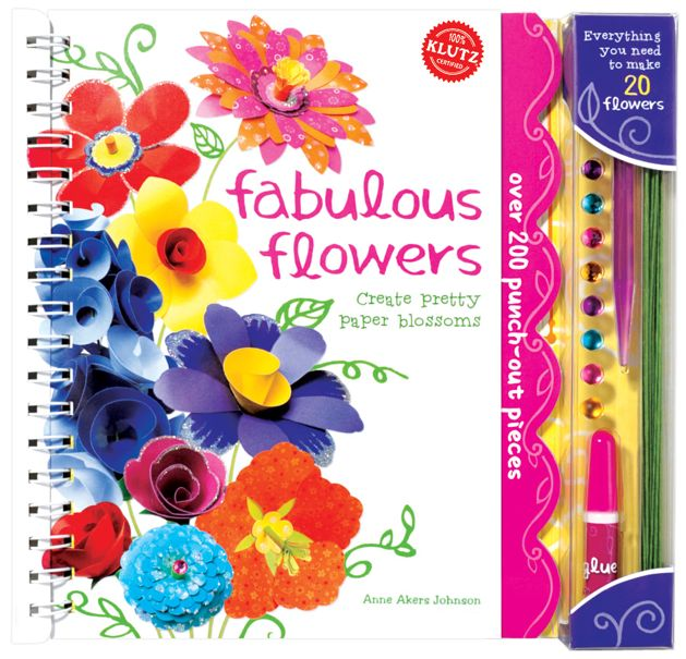 FabFlowers_Cover1.jpg