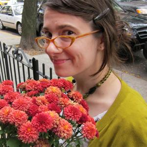 Haley_Pierson-Cox_Author_Photo.jpg