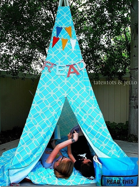 how_to_reading_teepee.jpg