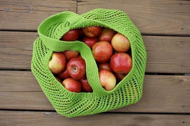 knitmarketbag.jpg