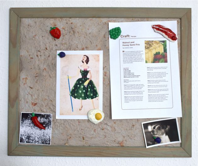 magnoteboard-finished-1a.jpg