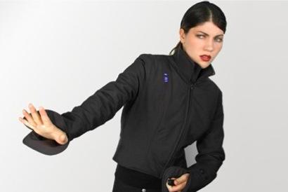 No-Contact-Jacket