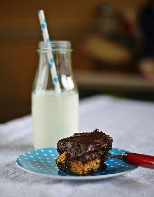 nutter_butter_brownies.jpg