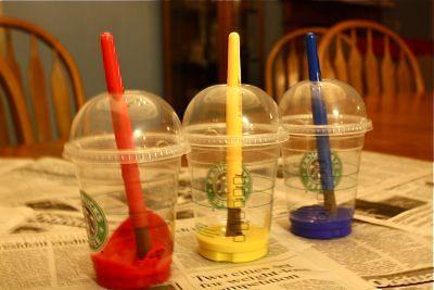 paint_in_starbucks_cups.jpg