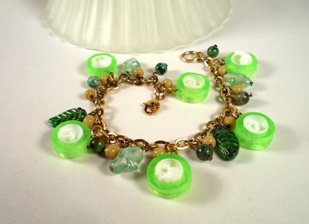 pen_holder_jewelry.jpg