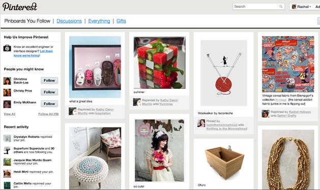 pinterest_homescreen.jpg
