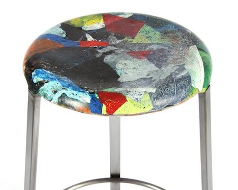 plastic_bag_stools.jpg