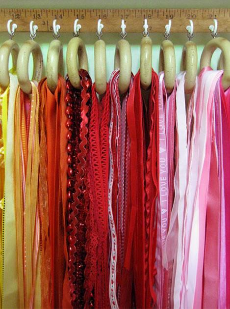ribbon_storage_cathe_1.jpg