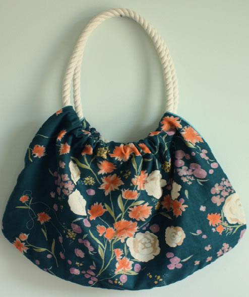 rope_handbag.jpg