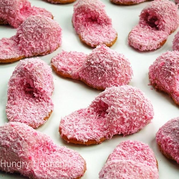 slipper_cookies.jpg