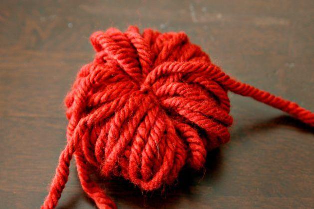 sock monkey birthday hat_step9.jpg