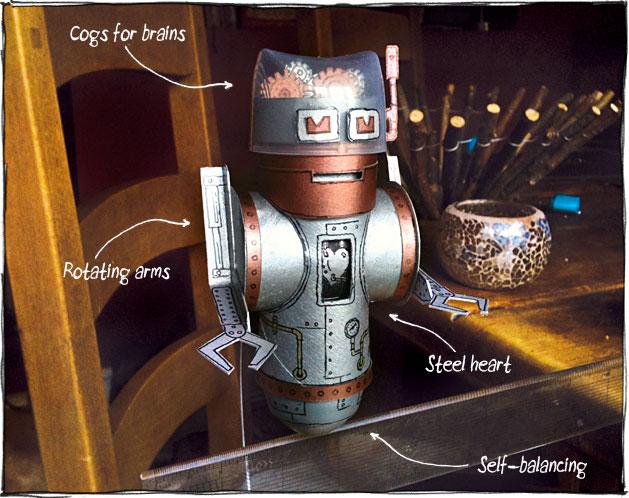 steampunk-robot-fin1.jpg