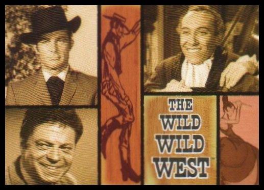 Wild-Wild-West