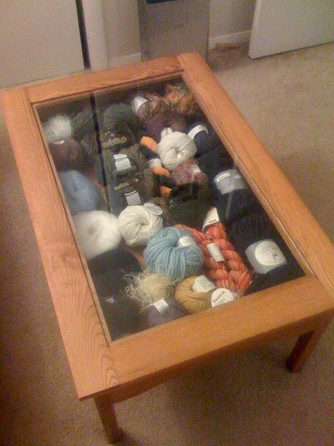 yarn_table.jpg