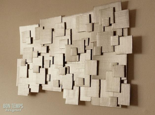 bon_temps_beignet_cardboard_wall_art.JPG