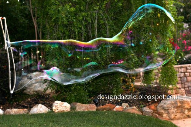 extra-large-bubbles-1.jpg