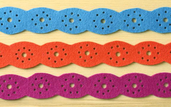 eyelet-headbands2.jpg