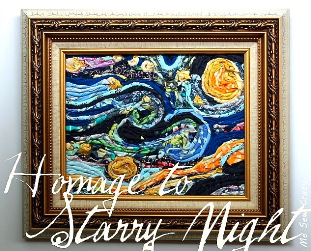 fabric_starry_night.jpg