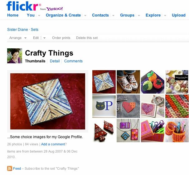 flickr_for_crafters.jpg