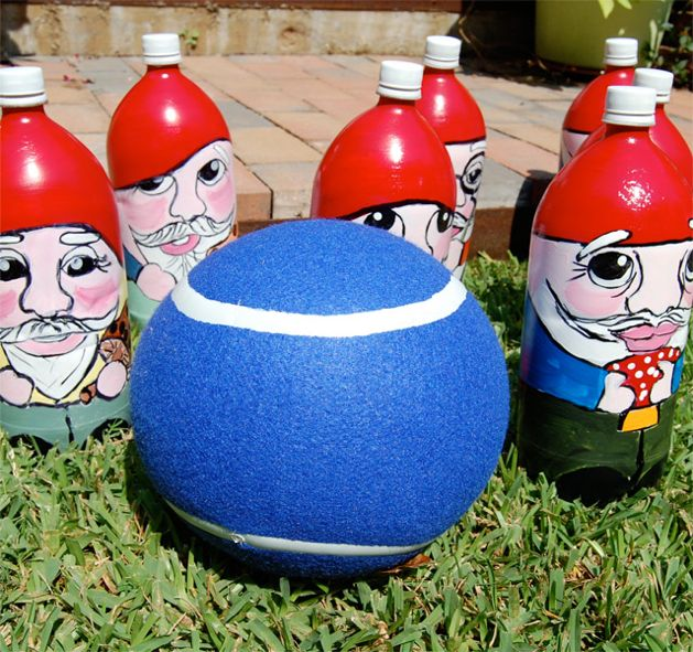 gnomebottlebowling_step11.jpg